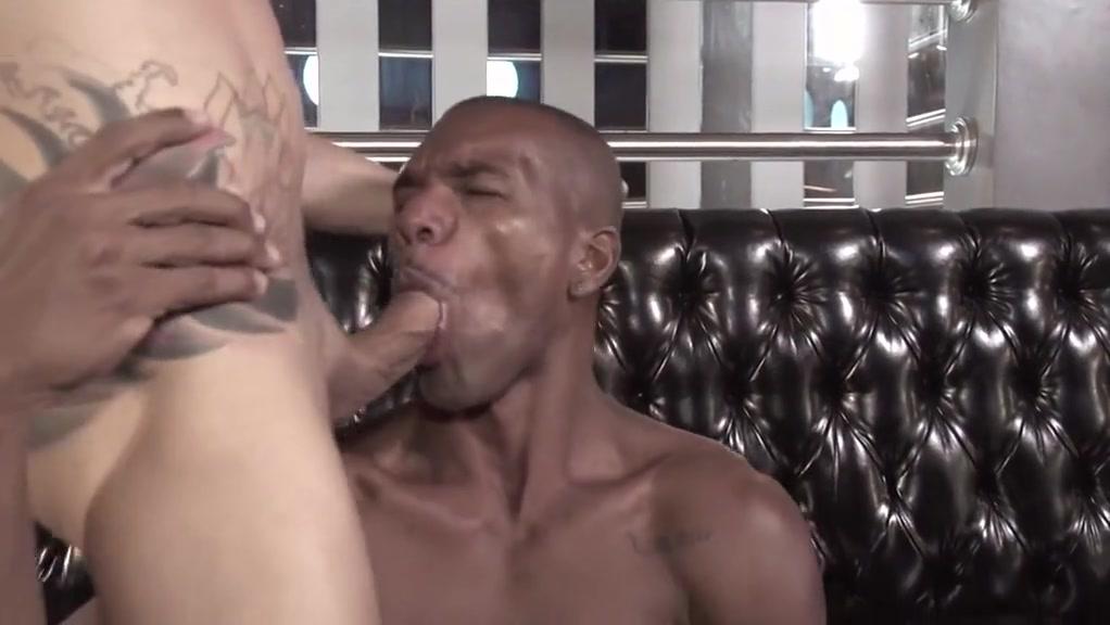 Gay porn ( new venyveras 5 ) 19 black stockings carol goldnerova
