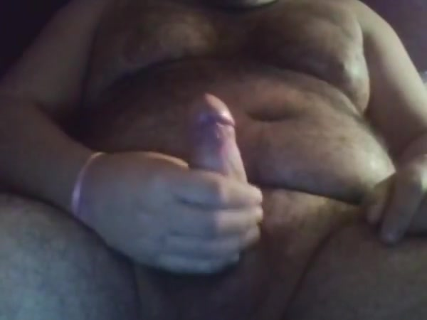 Leche tranqui soft cumshot Male female strip club new orleans