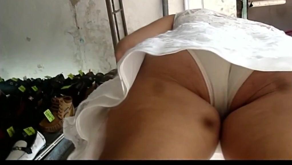 Upskirt calzon blanco veracruz bakugan naked girls pictures