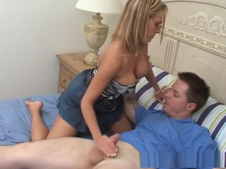 Fabulous pornstar Armani Knight in incredible big tits, facial sex scene black cock mature blonde cunt
