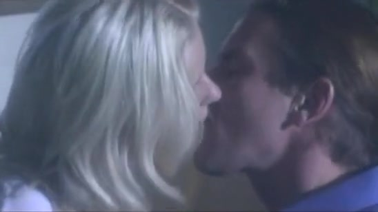Incredible pornstar Hannah Harper in horny blonde, big tits porn clip Resveratrol and sex