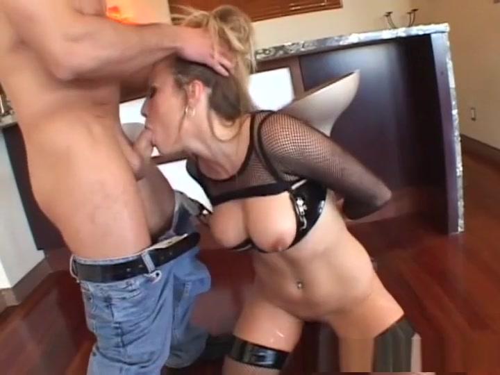 Incredible pornstar Harmony Rose in horny fishnet, swallow porn video Thimel Desi Aunty Fuk Video Boos Bedroom