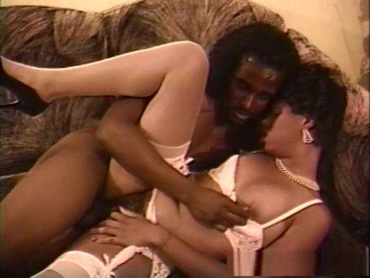 Incredible pornstar in best black and ebony, facial adult clip celeb porn iphone videos