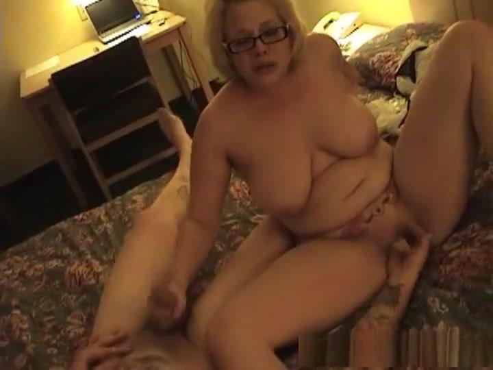 Incredible pornstar Samatha Jeane in best tattoos, amateur adult movie