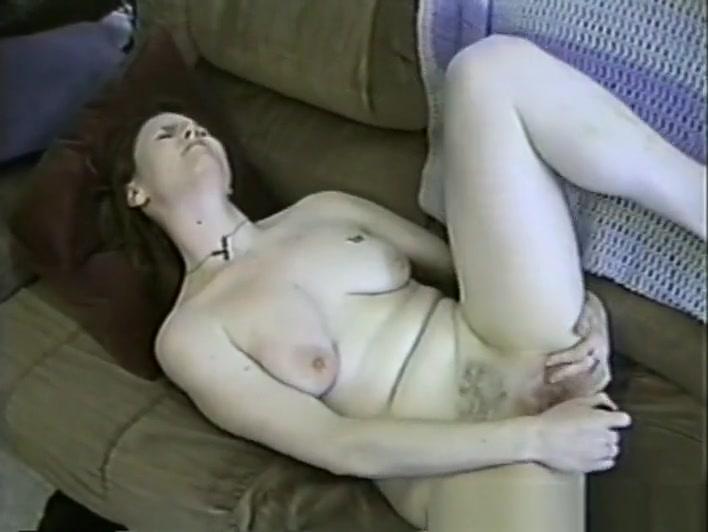Hottest pornstar Ashleigh Rose in best brunette, amateur xxx video