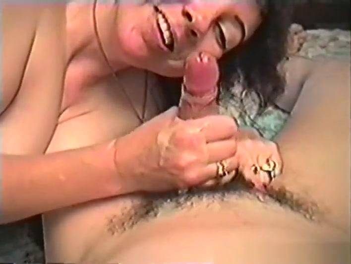 Crazy pornstar in amazing amateur, pov xxx movie