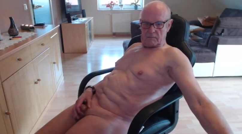 Geile sau Hentie gurls with big boobs naked