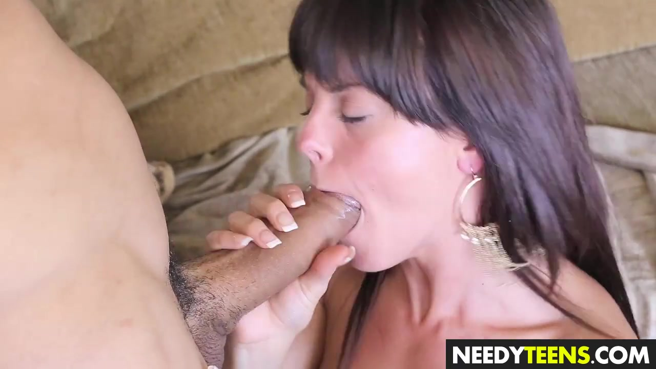 Little rich girl Rahyndee loves dicks the girl next door unrated nudity