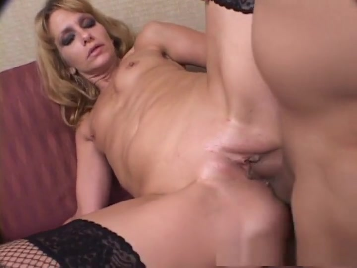 Exotic pornstar in crazy cumshots, blonde adult movie Kari sweets licking gina devine pussy