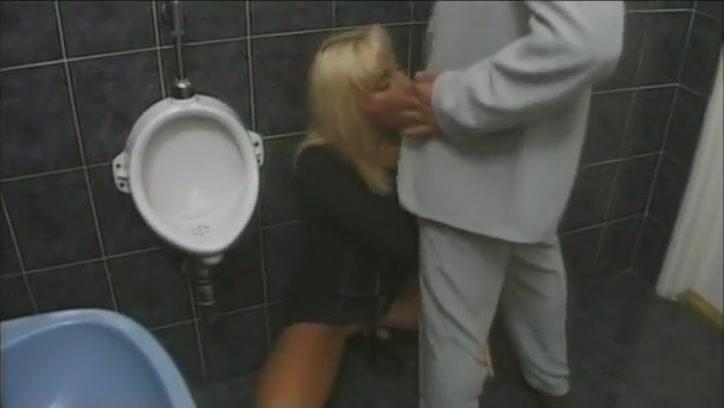 Best pornstar Gabriella Bond in crazy lingerie, blonde porn movie Nude norway girls pics