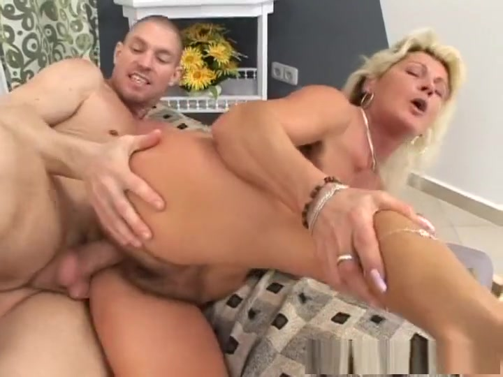 Crazy pornstar in amazing mature, creampie xxx video download 3gp porn for free