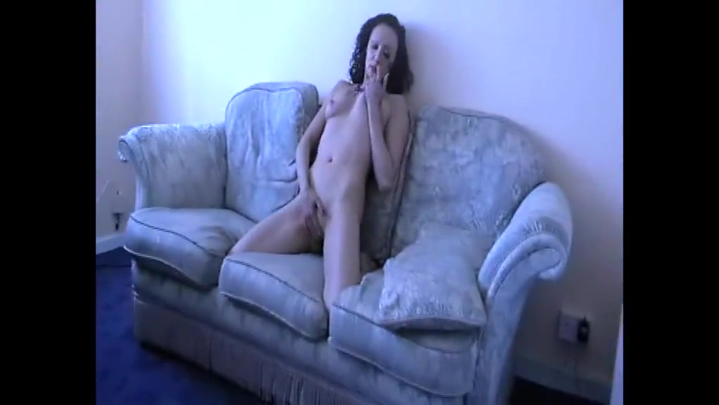 Candy gril russian flash porn videos