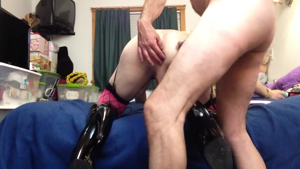 Martha takes it from behind mature slow sucking blowjob mpegs