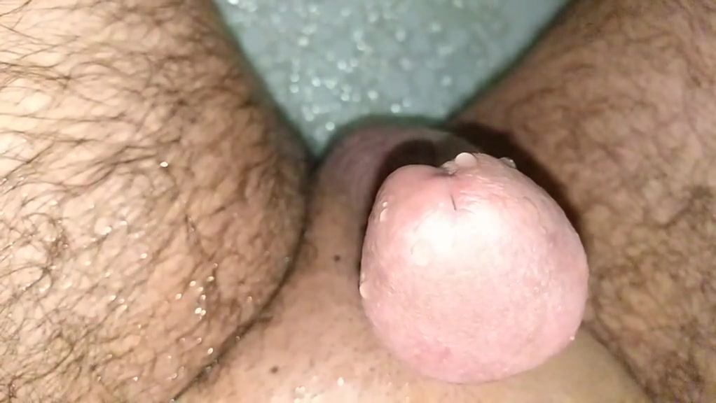 Pissing in 240 fps-2 giacomo ferreri gay porn