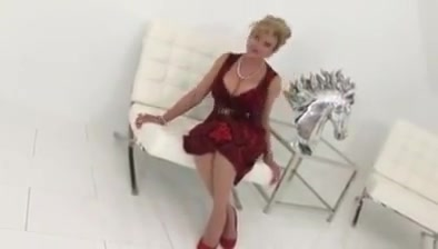 British milf in red dress and heels How do i tell him i like him quotes