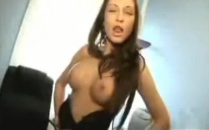 Anastasija budjic playboy serbia cute ass tawnee stone