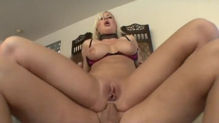 Exotic pornstar Andi Anderson in fabulous blonde, big tits porn scene Gay Brothers See Watch First Time