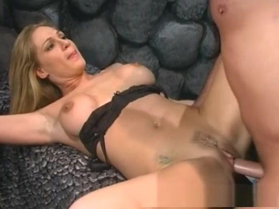 Hottest pornstar Tyler Faith in incredible blonde, facial xxx movie