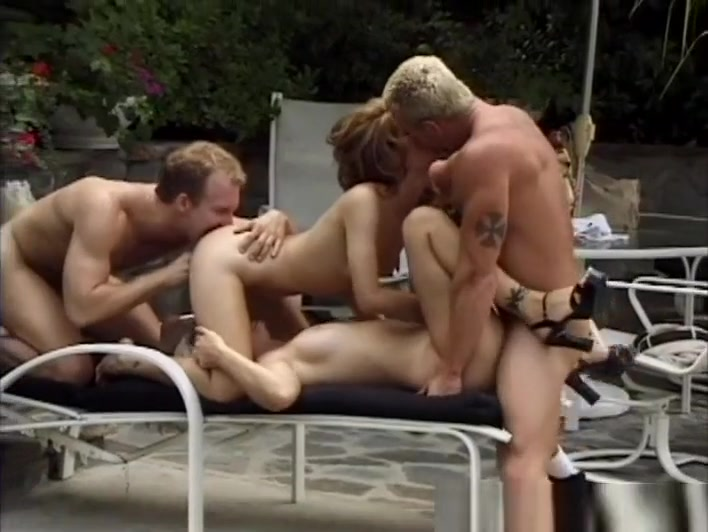 Crazy pornstar in exotic outdoor, group sex adult clip Cock torture instructional techniques