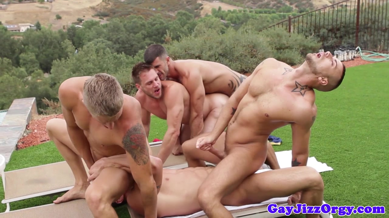 Outdoor orgy climax on Trenton Ducati Milf big tits latex fuck tumblr