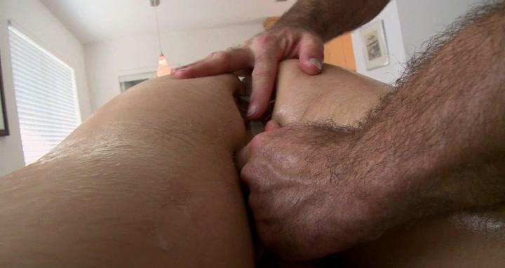 Stroking a lusty gay rod Femdom Spitting Videos