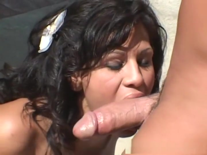 Horny pornstar Cole Connors in incredible facial, latina adult video Sex Slut in Ghent