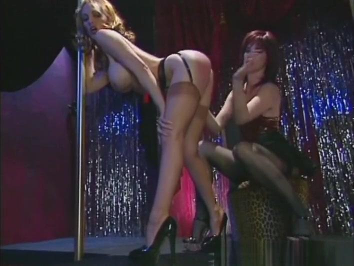 Horny pornstar in crazy lesbian, fetish porn movie Stargate adult fanfiction