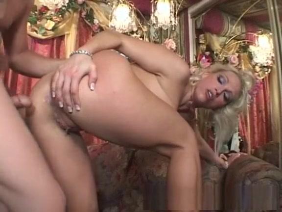 Crazy pornstars Nikki Hunter and Audrey Hollander in amazing facial, threesomes xxx clip Teen legal porn funny