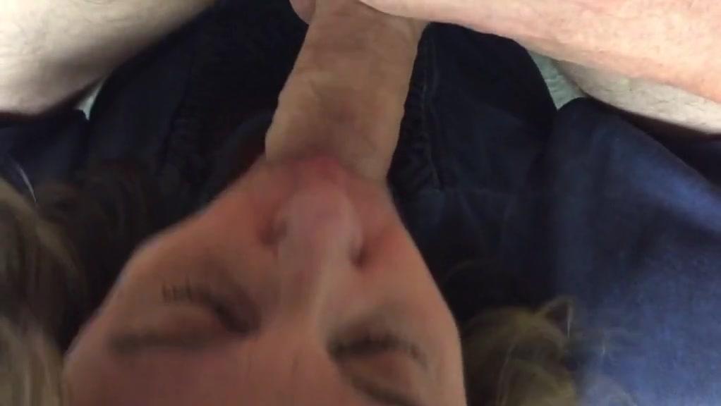 Backroom blowjob Free Sex Porn Movis