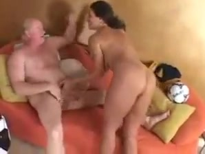 Big boobs milf coach and referee gwen garci you porn video download
