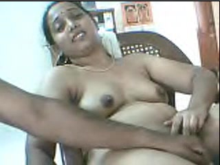 indian couple webcam show teir wray free porn