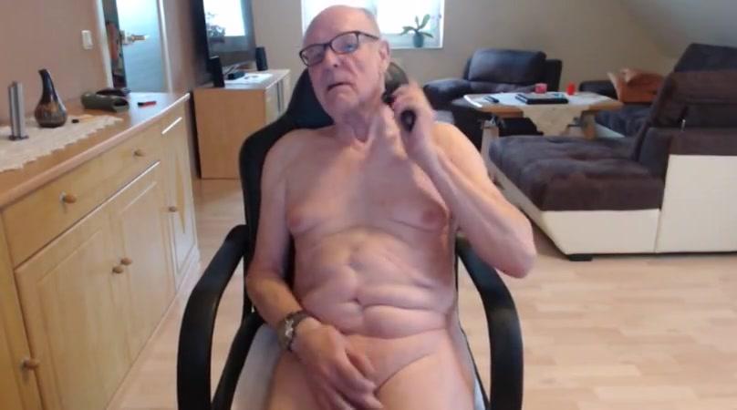 Wichsen und rasieren Watching nice tits