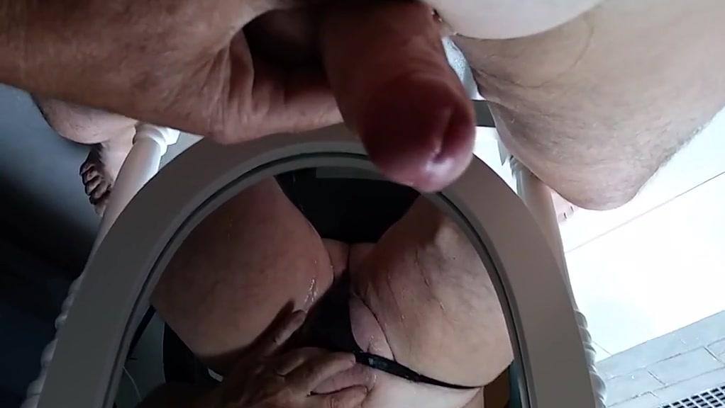 Pissing again Free porn redhead milf