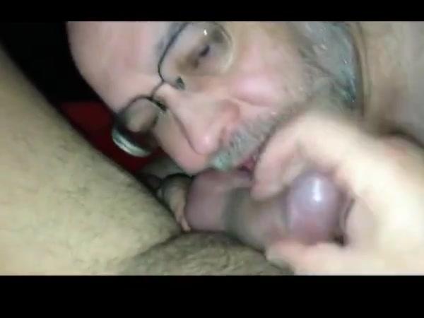 Je suis une salope gay qui suce au sauna Interracial dating minneapolis