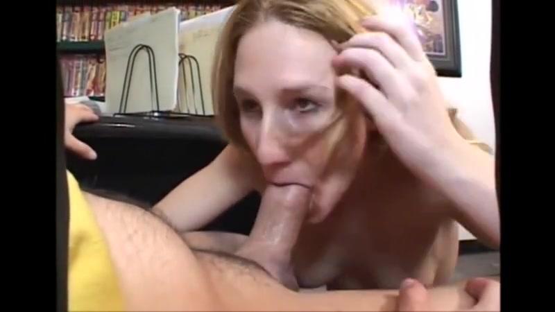 gen p interracial anal redhead gangbang sexy hot women videos