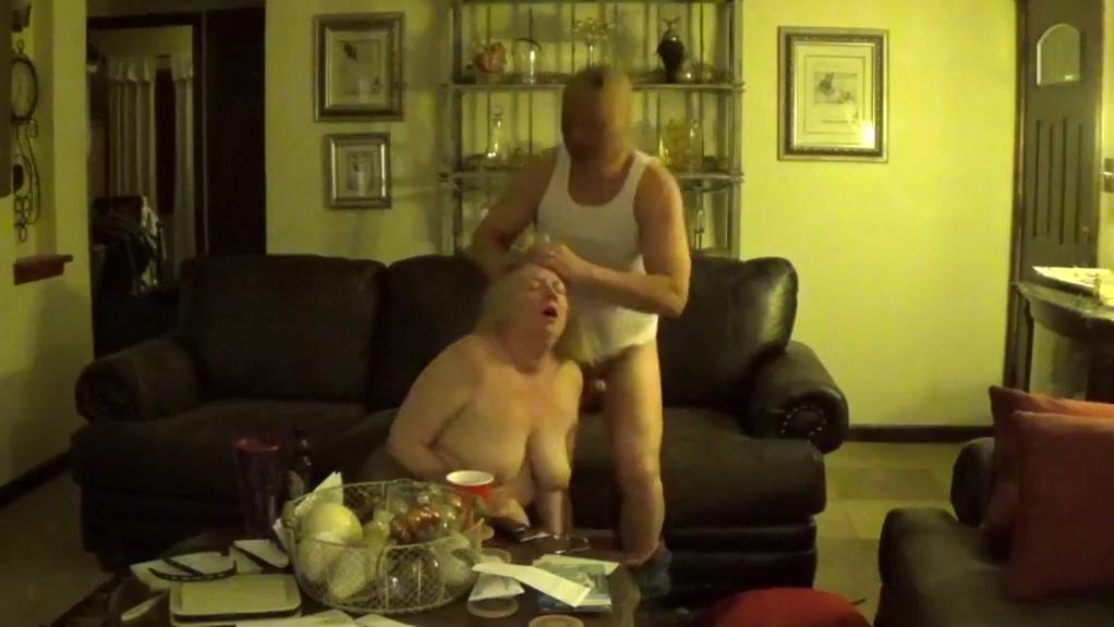 fucking up my slut