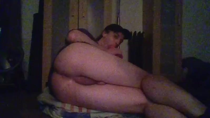 me horny anal Ginny weasley nue