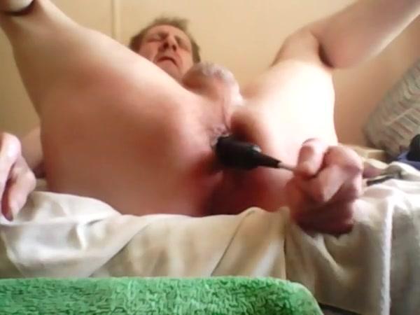 Anal prolapse Two black chicks sucking white dick