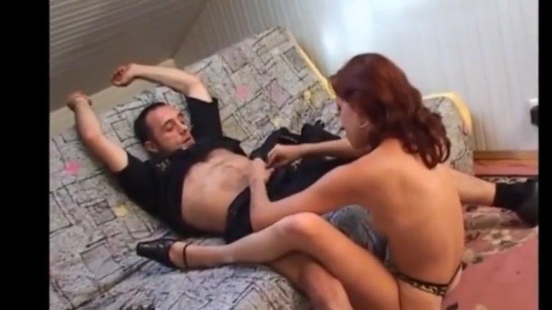 Jebacina u Beogradu - Fucking to Belgrade nude over 60 galleries