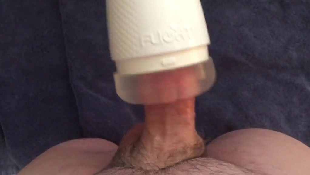 Cum 3 times banging my new fleshlight Things that make you confident
