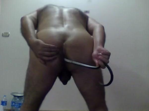 nackedman2015 free desi sex vidios