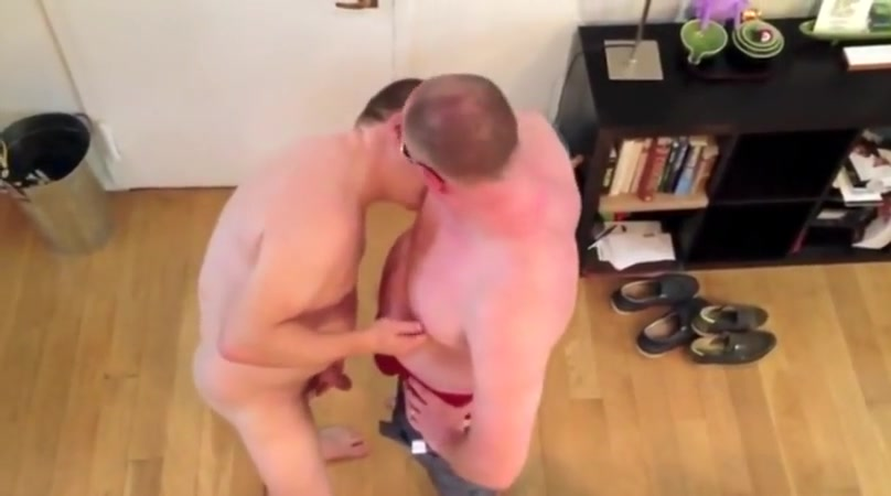 My father in law came visiting Free porn women with big clits