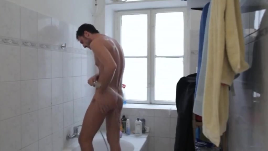 Christoph Forny & Yiannis Kolios - India Blues (Frontal) Games dating for girl and