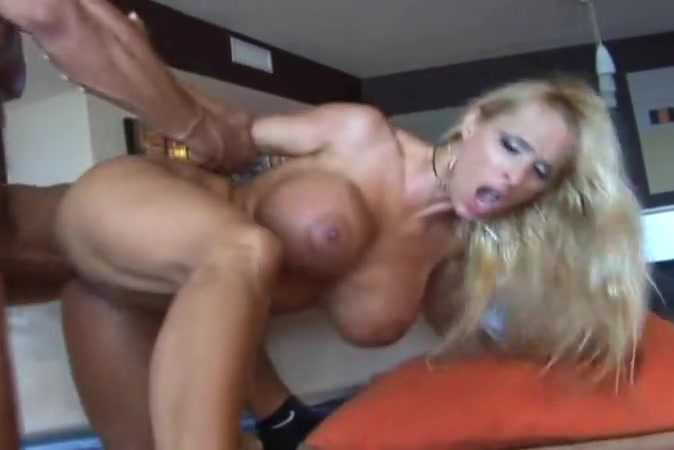 Holly Halston Oiled and Fucked! Megan simonscans about goofs