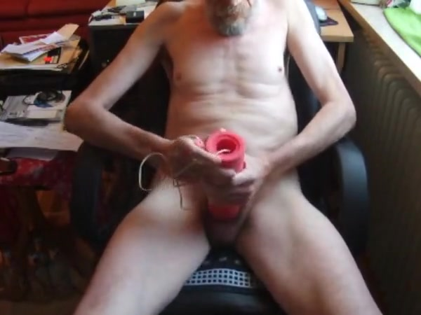 Pumpgun Edging extreme sex tube movies