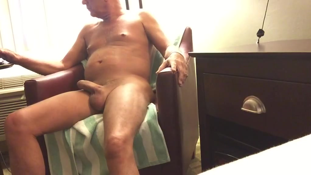 Masturbating while caming Orgy party massachusetts