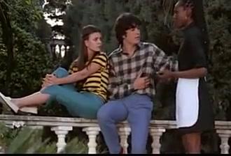 Secrets d ad0lescentes (1980) - French Movie Dating pangalan ng turkey