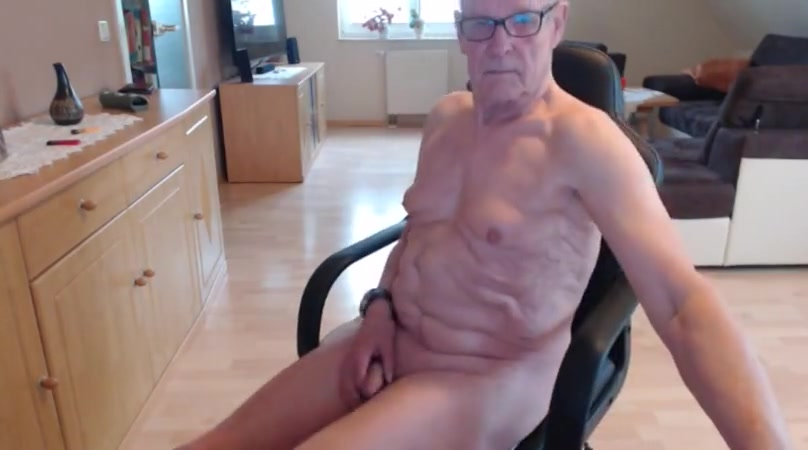 Heute morgen Sexy milf bikini fuck