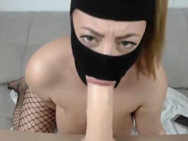 sexy11