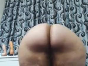 bbw webcam strip n play how to anal masterbate